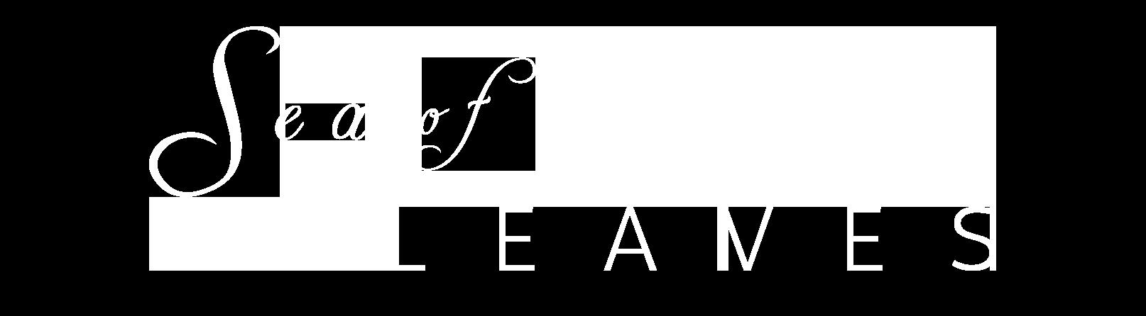 New_logo_transparent_website